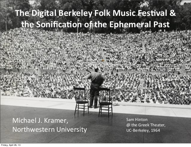 Digital Berkeley Slide Front