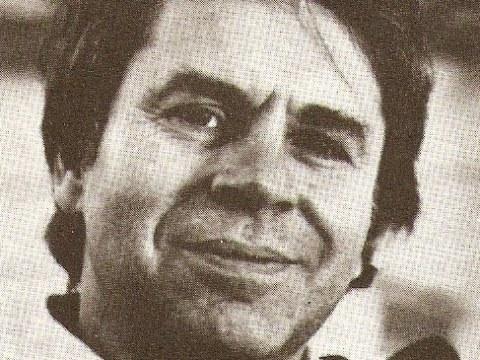 Christopher Lasch.