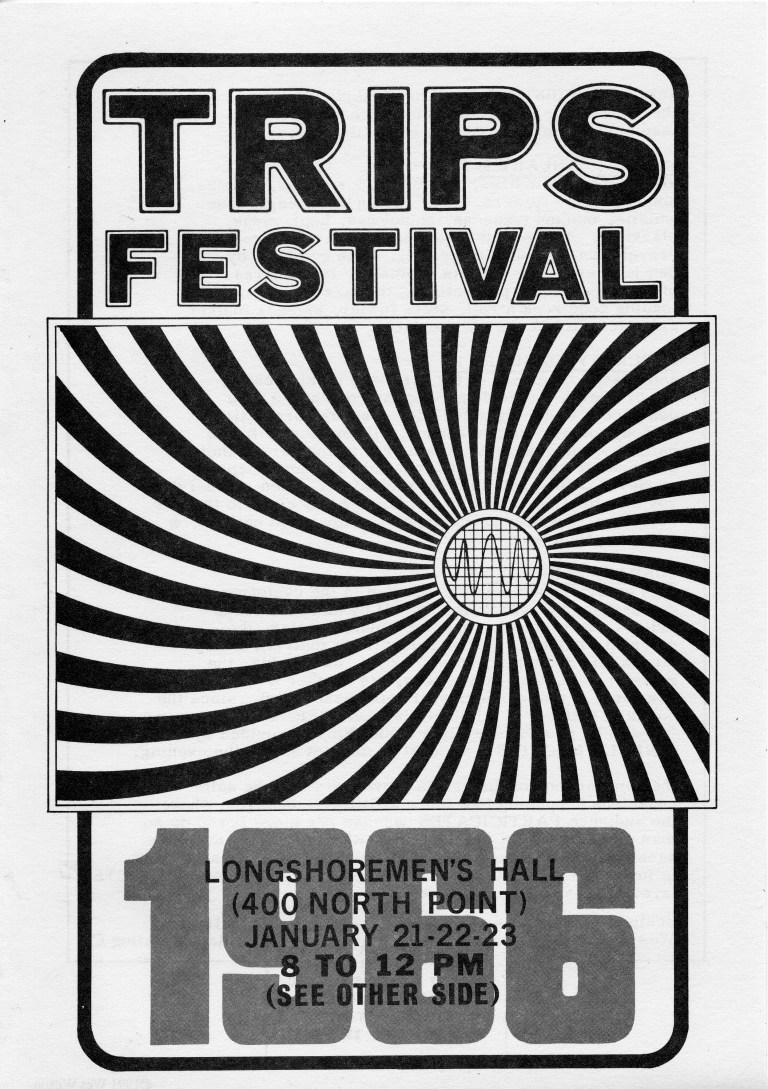 Trips_Festival_Handbill_Wes_Wilson