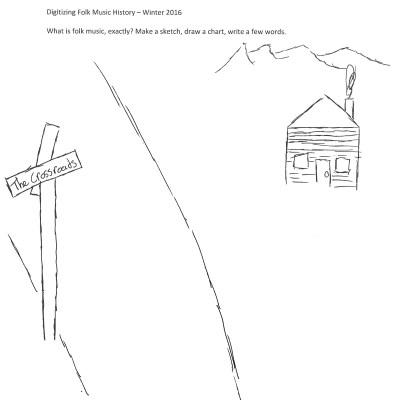 DFMH Sketch 14