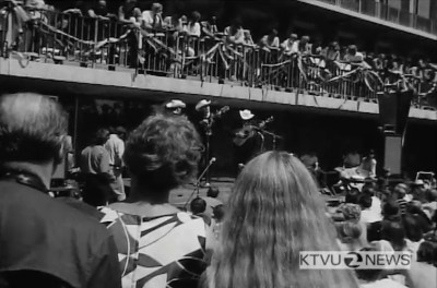 1968 KTVU BFMF footage still