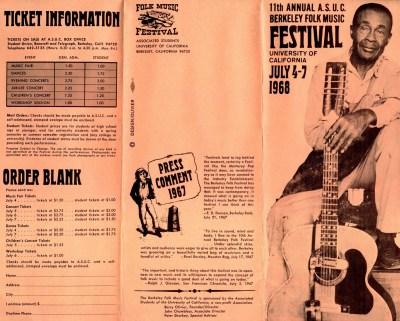 Berkeley Folk 1968-1 copy