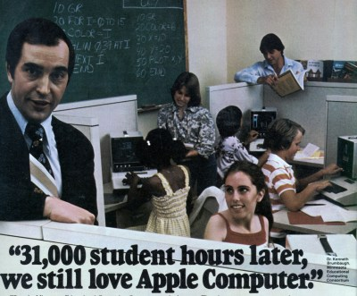 apple-students-ad-crop