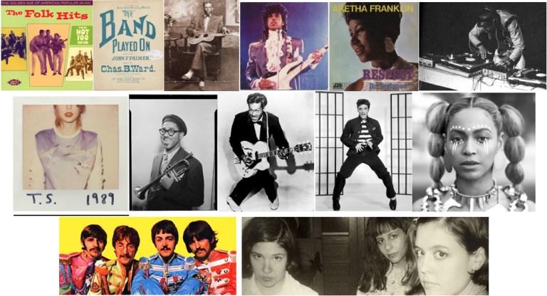Syllabus: US Popular Music History Fall 2017 – Michael J  Kramer