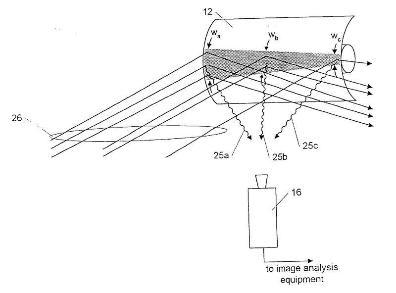 polaris 90 wiring diagram. wiring. automotive wiring diagram, Wiring diagram