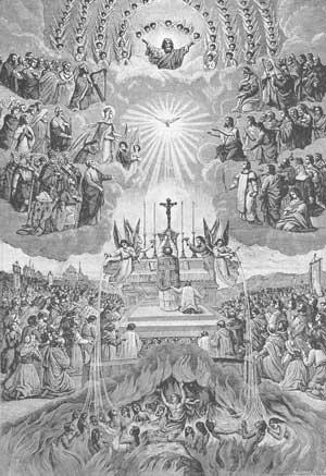https://i1.wp.com/www.michaeljournal.org/images/Purgatory.jpg