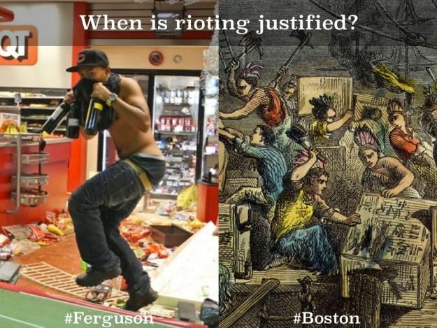 Rioting.001