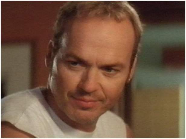 Image result for jack frost michael keaton