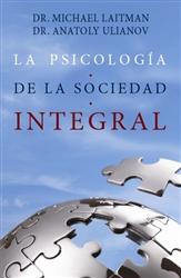 psicologia-dela-sociedad-integ-2T