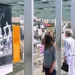 2019: el año en que el antisemitismo se convirtió en rutina