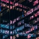 negocios economía covid-19