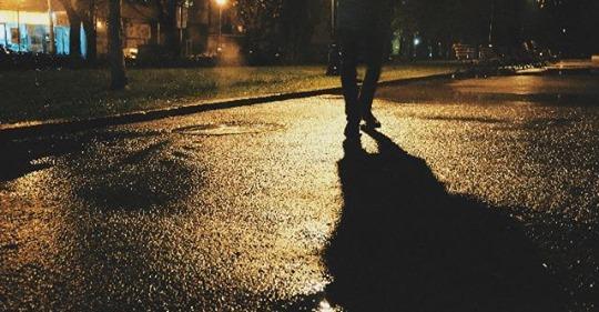 la soledad mata