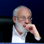 antisemitismo MIchael Laitman Israel
