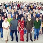relaciones sociales revertir covid