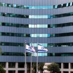 start-up nation Israel nación unida