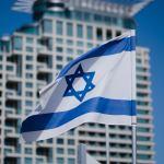 identidad nacional judíos