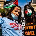 Israel jIudíos unidad lloran mundo antisemitismo