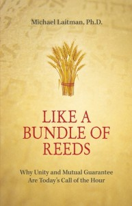 like-bundle-of-reed-2