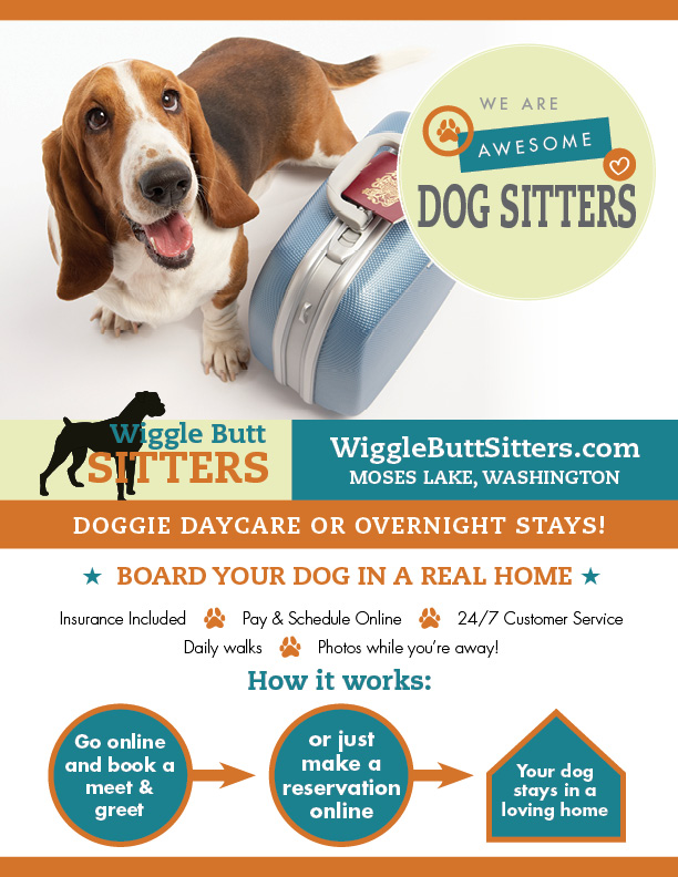Wiggle Butt Sitters   www michaelleboetger com