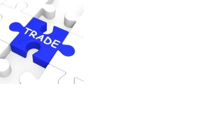 trade_puzzle
