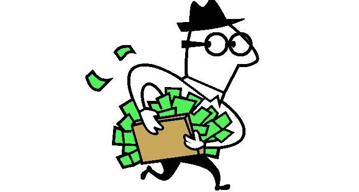 id-theft-image
