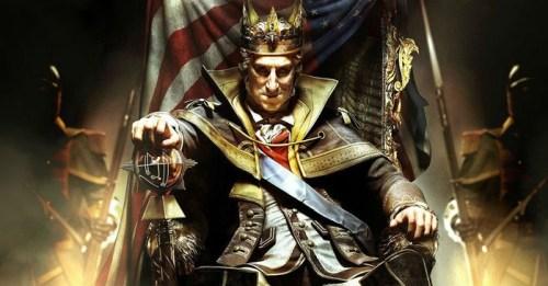 evil_king