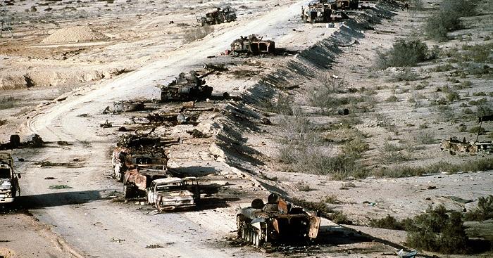 1280px-IrakDesertStorm1991