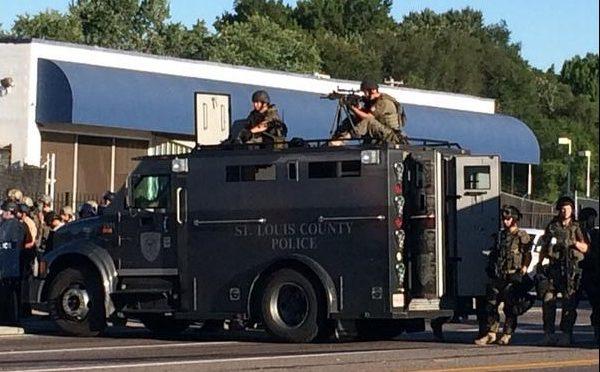 police_truck