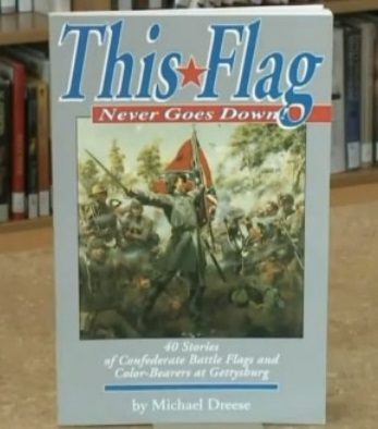 this flag2