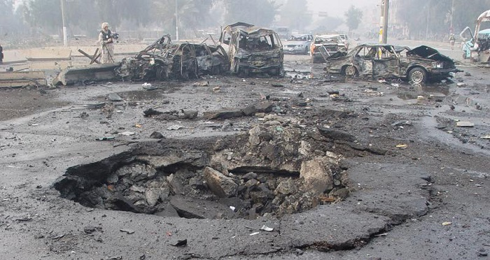 Car_bombing,_Baghdad