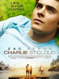 220px-Charlie_st_cloud_poster