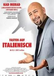 Fasten_auf_Italienisch