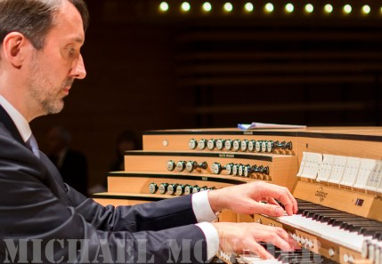 MM-OSM-ORGUE-MONTREAL-7