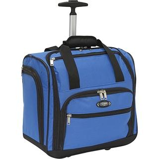 Easy Commuting Bag