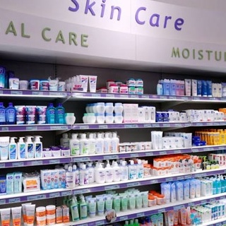 Safety of Personal Care Products