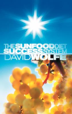 Sunfood Diet System
