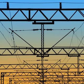 Wires Across the Skyline