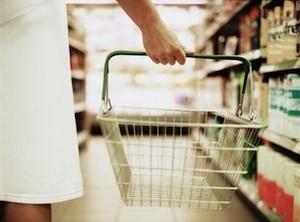 pic-shopping-in-drugmart-1