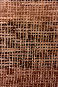 Fabric of Hemp