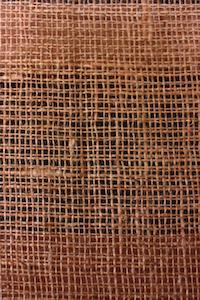 Fabric of Hemp