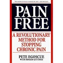 Pain Free Book