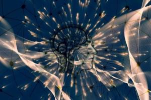 Head Brain Particles Explosion  - geralt / Pixabay