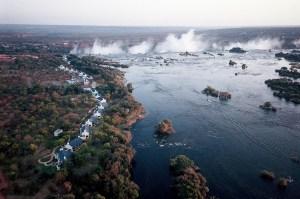 The Royal Livingstone High Res