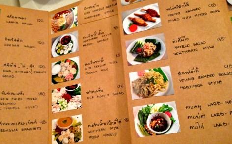 accordion-style menu