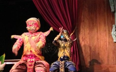 apsara dance 2