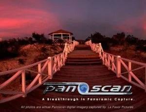panoscan_broch_390x300
