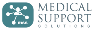 medical-support-solutions-logo
