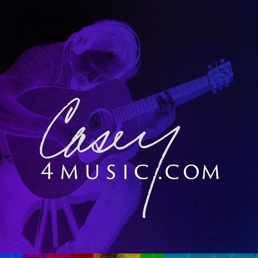 casey4music
