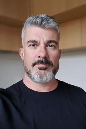 Michael Pace, Web Design & Development