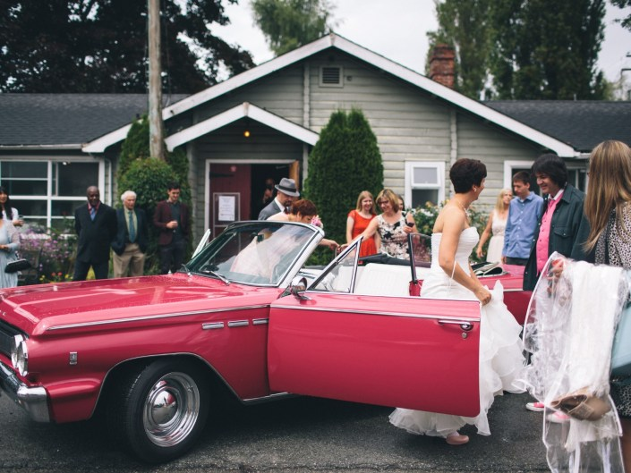 unique wedding photos vancouver